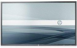 Monitor LCD 47 HP Digital Signage LD4710 XG825AA