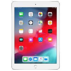Apple iPad Pro 9,7 Wi-Fi 128GB Silver (srebrny)