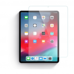 JCPAL iClara iPad Glass Screen Protector - Szkło ochronne do iPad Pro 11