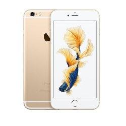 Apple iPhone 6 Plus 16GB Gold - pcozone
