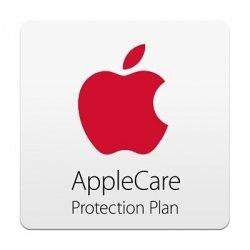 AppleCare Protection Plan dla Mac mini