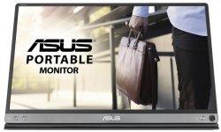 Monitor ASUS MB16AC 15,6 IPS FullHD USB-C
