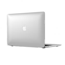 Speck SmartShell Obudowa do MacBook Pro 13 2018/2017/2016 Clear (przezroczysty)