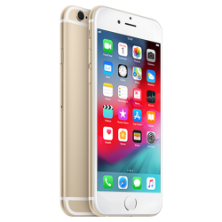 Apple iPhone 6s 16GB Gold - pcozone
