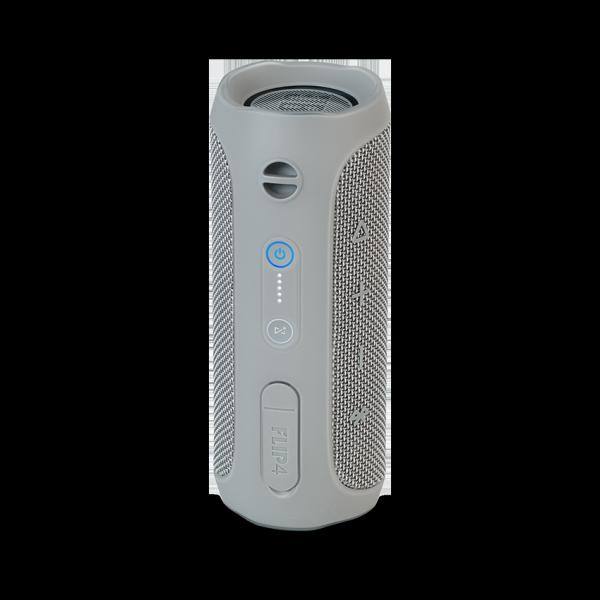 JBL Flip 4 Szary bezprzewodowy głośnik bluetooth