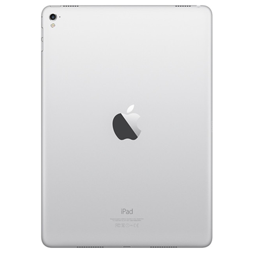 Apple iPad Pro 9,7 Wi-Fi 128GB Silver (srebrny)