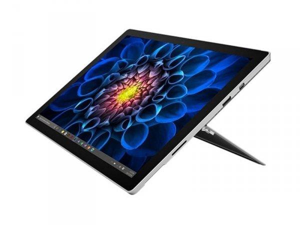 Microsoft Surface Pro Core m3-7Y30/4GB/128GB/Win10 Pro Business
