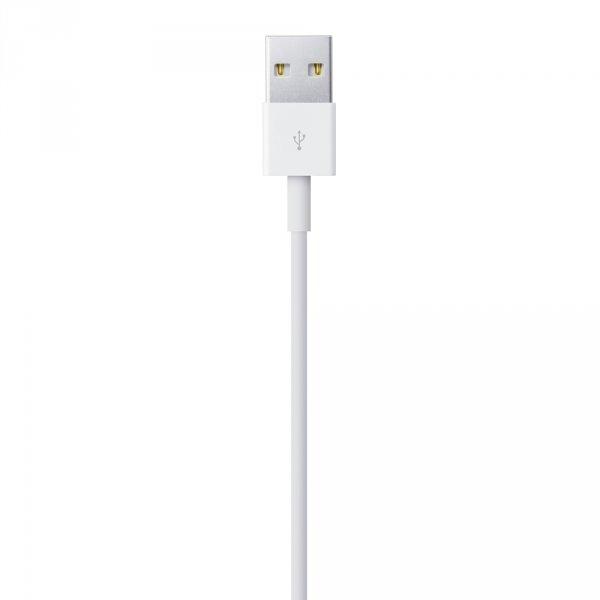 Przewód ze złącza Lightning na USB (1 m)