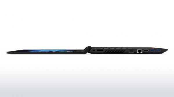 Lenovo V310-15 i3-7100U/4GB/128GB SSD/DVD-RW/Win10 FHD