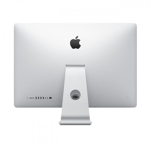 """iMac 21,5"""" Retina 4K i7-7700/8GB/512GB SSD/Radeon Pro 555 2GB/macOS Sierra"""