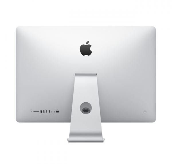 """iMac 21,5"""" Retina 4K i7-7700/16GB/1TB HDD/Radeon Pro 555 2GB/macOS Sierra"""