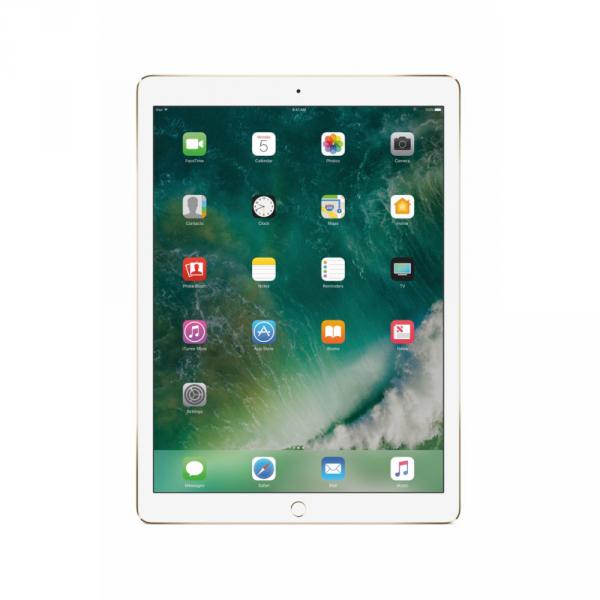 Nowy Apple iPad Pro 12,9 64GB Wi-Fi Gold