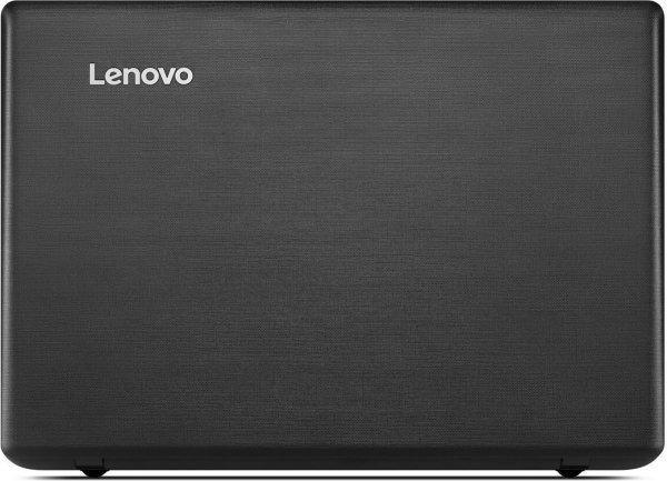 Lenovo Ideapad 110-15 i3-6100U/8GB/256GB/DVD-RW/Win10