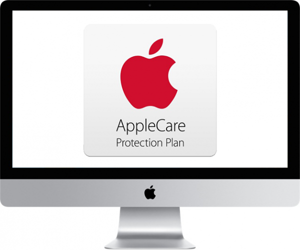 AppleCare Protection Plan dla MacBooka Air i Macbook Pro 13