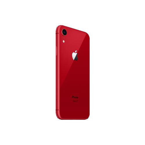 Apple iPhone Xr 128GB (Product) RED (czerwony)