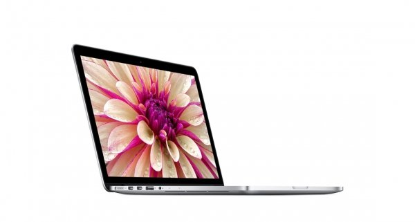 Apple MacBook Pro 15 i7-4870HQ/16GB/256GB SSD/OS X RETINA