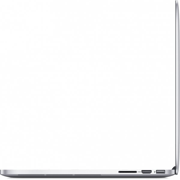Apple MacBook Pro 15 i7-4770HQ/16GB/512GB SSD/OS X RETINA