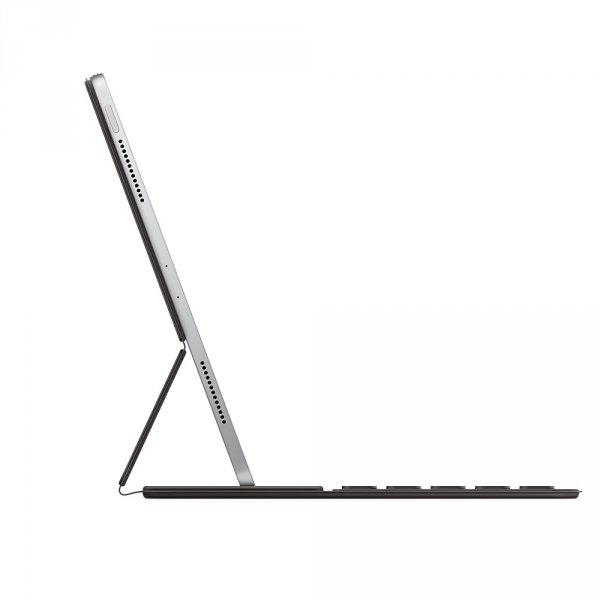 Etui Apple Smart Keyboard Folio do iPada Air (4-generacji), iPada Pro 11 (2-generacji), iPada Pro 11 (1-generacji)