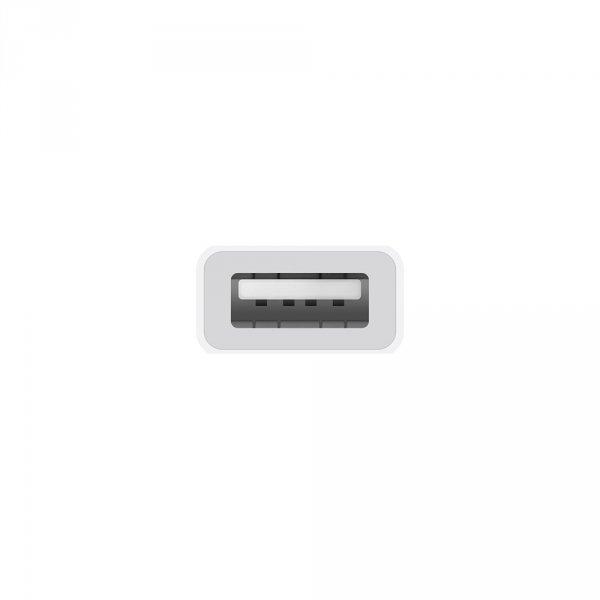 Apple Przejściówka z USB-C na USB