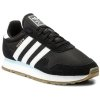 ADIDAS ORIGINALS BUTY DAMSKIE HAVEN CP9621