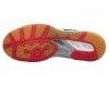 Buty halowe do siatkówki ASICS GEL Task B303N 0123