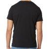 Levis t-shirt koszulka męska