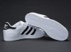 ADIDAS ORIGINALS BUTY SUPERSTAR C77124