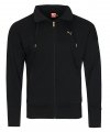 PUMA BLUZA DAMSKA F.CORE SWEAT JACKET 825864 01