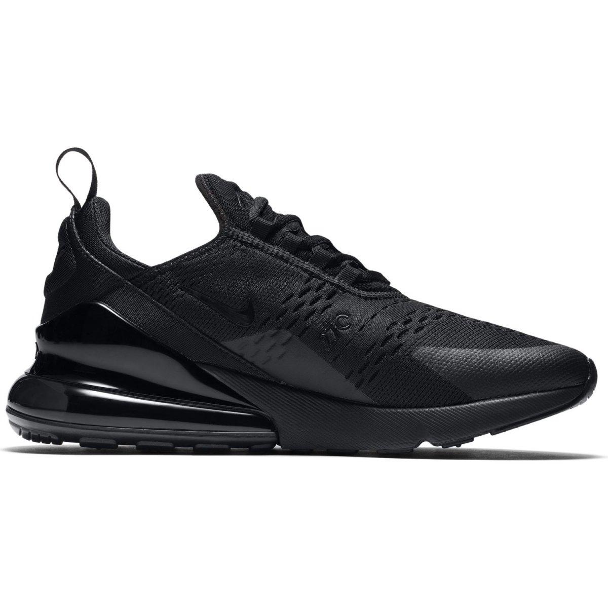 Buty Nike Air Max 270 # AH8050 005 # Rozmiar 43