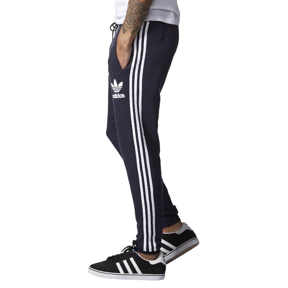 Adidas Originals spodnie dresowe męskie AY7783 WYPRZEDAŻ