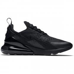 Nike buty męskie Air Max 270 /AH8050-005