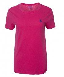 Polo Ralph Lauren koszulka t-shirt damski