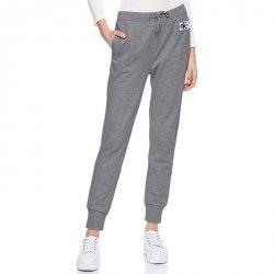 Calvin Klein Jeans spodnie dresowe damskie