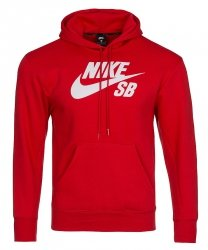 Nike bluza męska SB Icon AJ9733-618