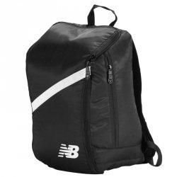 New Balance Team Ballbackpack duży pojemny plecak sportowy WFBBBP5