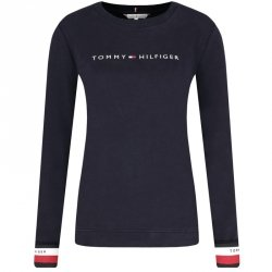 Tommy Hilfiger bluza damska