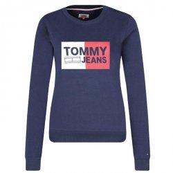 Tommy Hilfiger Jeans bluza damska