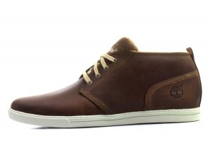 BUTY TIMBERLAND EARTHKEEPERS 6449A