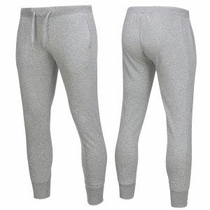 Reebok dresowe spodnie damskie szare Sweat Pant BK2490