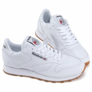 Reebok Classic Leather buty