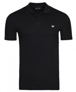 Emporio Armani koszulka polo polówka męska