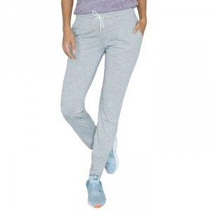 Reebok spodnie damskie Elements Jersey Pnt AJ2790