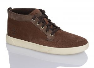 TIMBERLAND BUTY EARTHKEEPERS A15XB