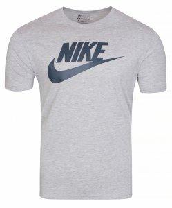 Nike t-shirt koszulka męska