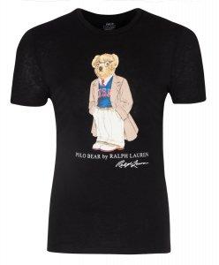 Polo Ralph Lauren t-shirt damski koszulka