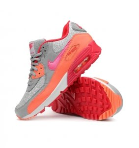 Nike buty damskie Air Max 90 Essential 325213-034