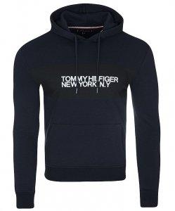Tommy Hilfiger bluza męska