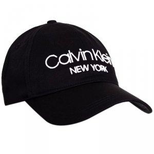 Calvin Klein czapka z daszkiem K50K505440