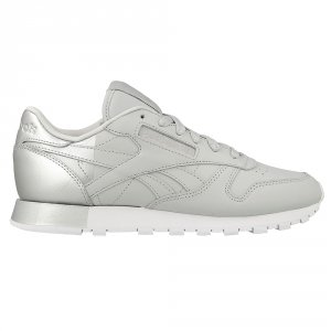 REEBOK CLASSIC BUTY DAMSKIE LEATHER MATTE SHINE AR3072