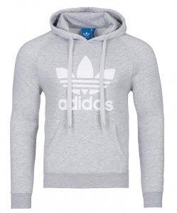 Adidas Originals bluza męska AY6472